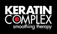 Edge Salon - Keratin Certified